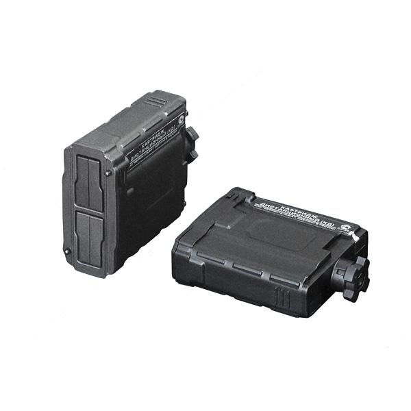 Блок транспортировки электроразряда для элеткрошокового пистолета Гром