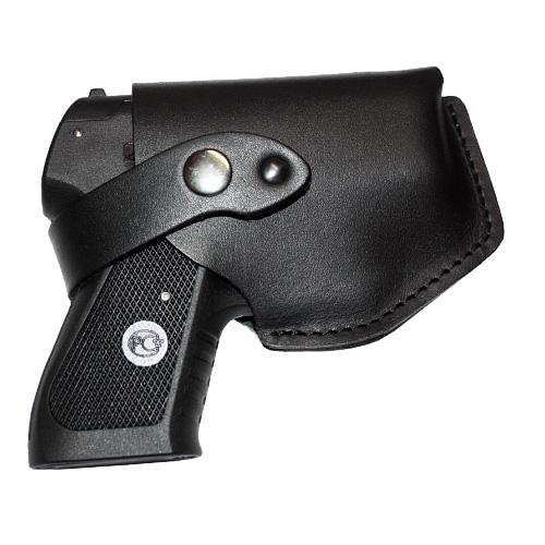 Поясная кобура для пистолета Премьер